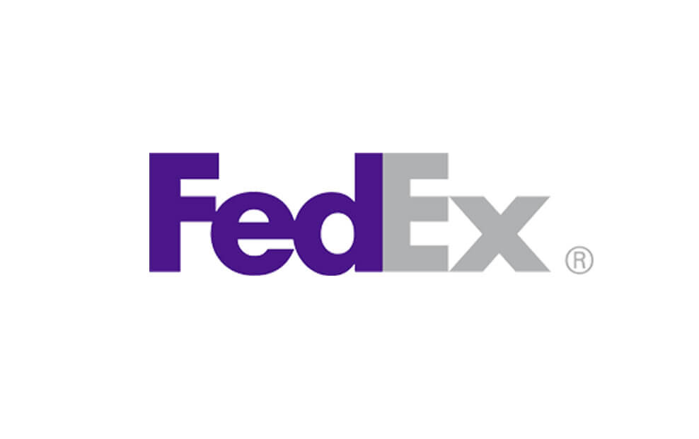 FedEx parcels premium feature