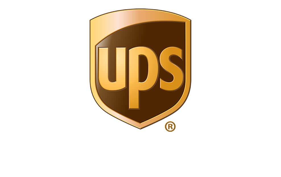 Freewebstore shipping courier UPS premium feature