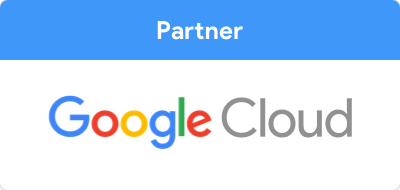 Freewebstore Google Cloud partner