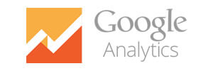 Google Analytics app for Freewebstore