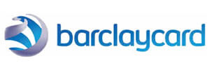 Freewebstore partners with Barclaycard