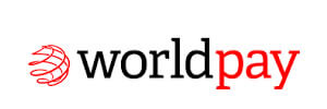 Worldpay Standard Checkout