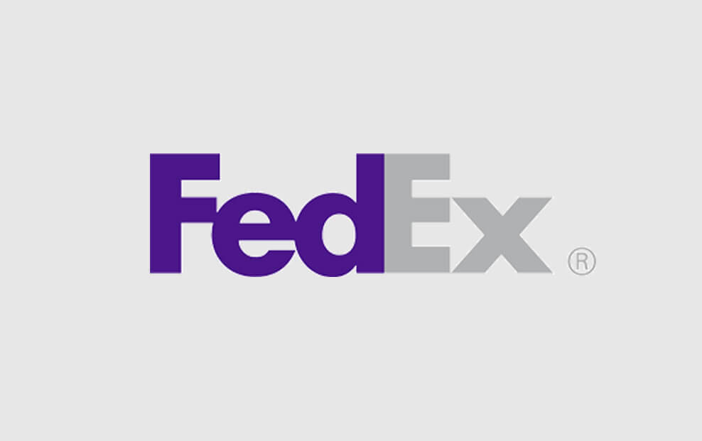 Freewebstore partners with Fedex