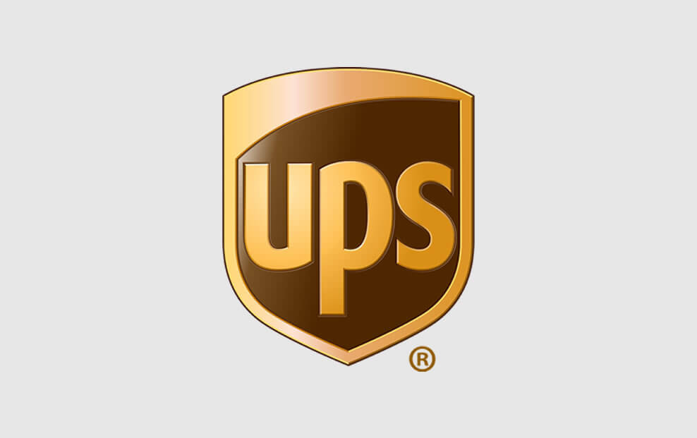 Freewebstore partners with UPS